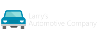 Larry's Automotive Company